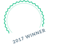 ErgoExpo Attendees' Choice Awards 2017 winner