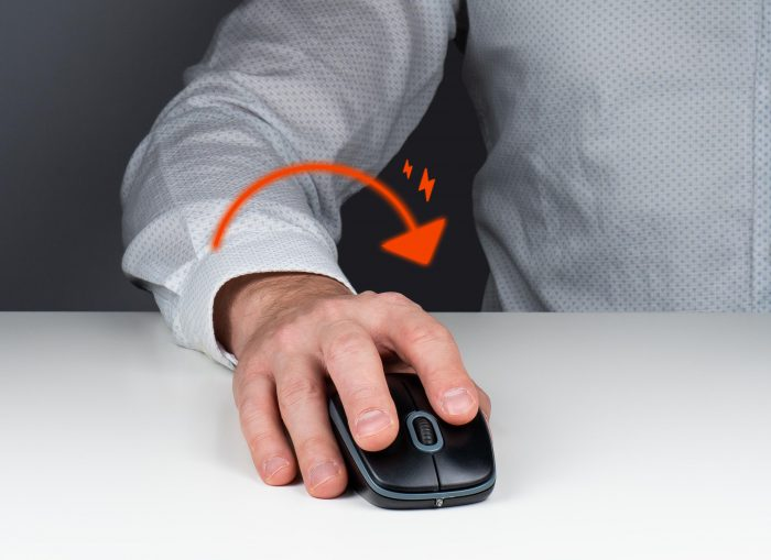 https://kinesis-ergo.com/wp-content/uploads/mouse-forearm-pronation-problem.jpg